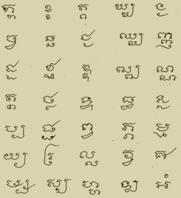 khomthai_alphabet