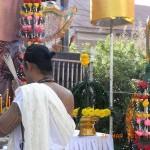 Wai Kroo Luang Por Phern