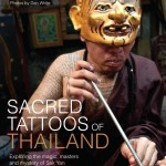 sacred-tattoos-of-thailand-joe-cummings-dan-white (2)